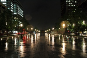 city-street-night-rain